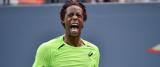 US Open – Revue de presse – 8èmes definale