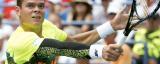 US Open 2014 – Revue de presse – 3etour