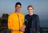 Djokovic, meilleur sportif de l'année