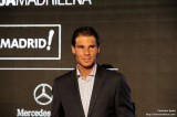 [PHOTOS] – Mutua Madrid Open PlayersParty
